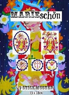 MARIEschön♥♥♥