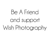 Support Wish Photography!