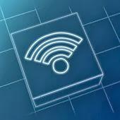 Dica para melhorar sua conexão Wireless - 170x170