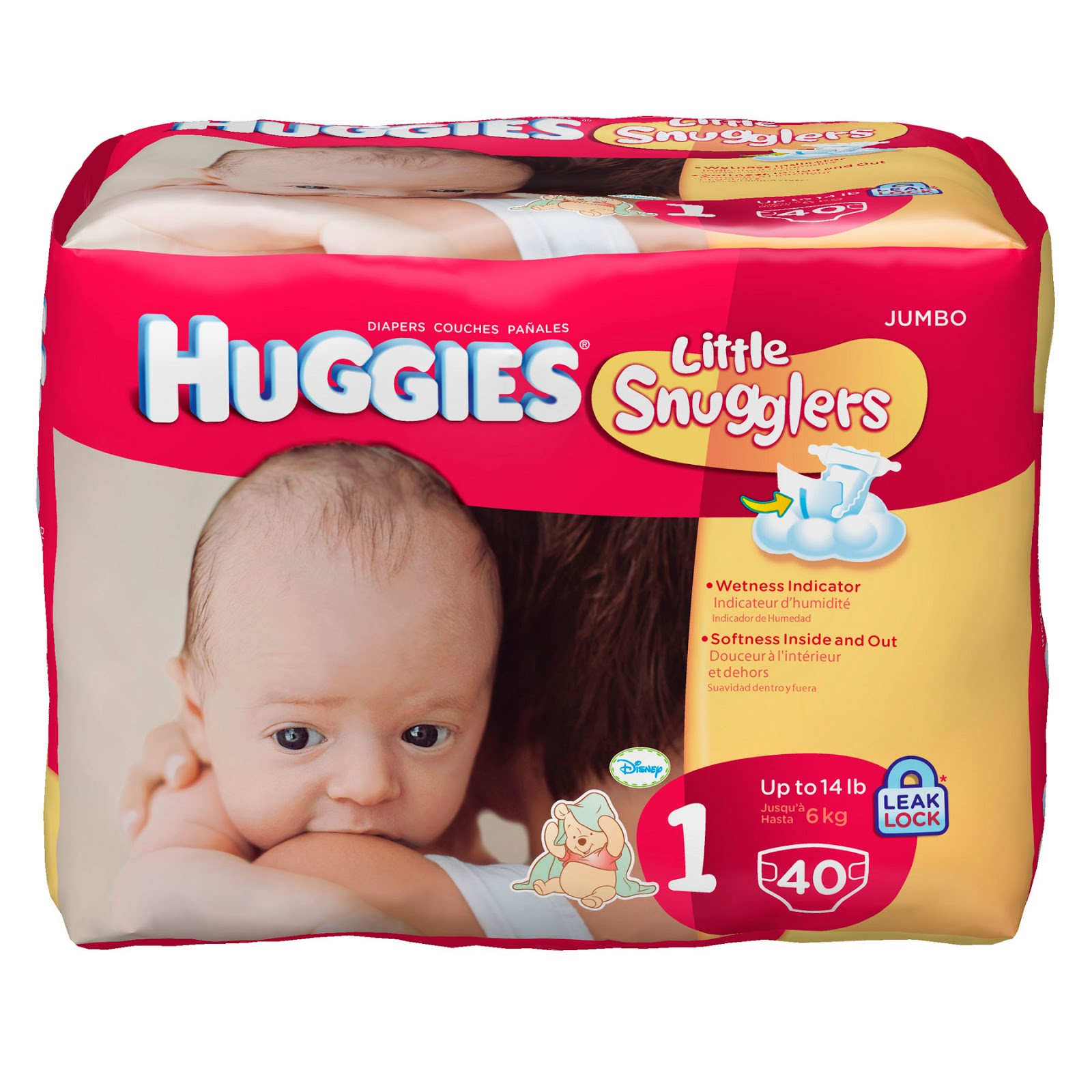 graphic regarding Printable Coupon $3 Off Pull Ups known as Fresh Printable Huggies, Pull Ups Terrific Nites Discount coupons - Help you save