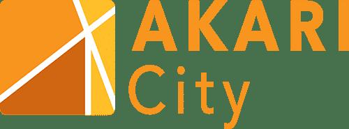 #1 Dự án căn hộ Akari City Nam Long