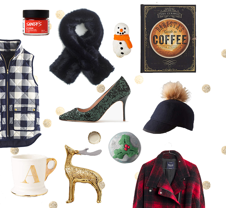 http://www.velvet-ed.com/2015/12/stuff-your-stockings-holiday-gift-guide.html#more