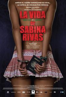 La vida precoz y breve de Sabina Rivas (2012) Online