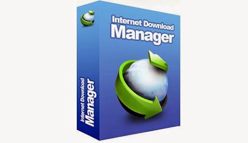 Baixar Internet Download Manager Correção para o erro de fake serial de 5 em 5 minutos