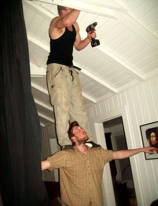 http://1.bp.blogspot.com/-r1TbySUiyDw/Uv3xl7FG12I/AAAAAAAAp_M/IEQoZ7bDn5U/s1600/17_men-safety-fails-16.jpg