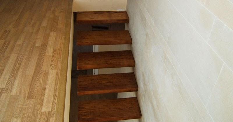 nicolas rojas tarima cocinas armarios decoracin en granada escaleras voladas