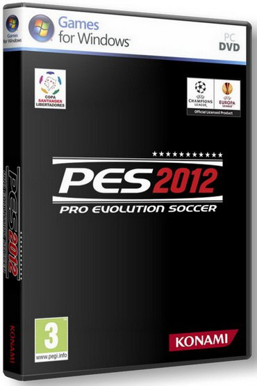 Pro Evolution Soccer 2012 Multi PC Full Pro 2BEvolution 2BSoccer 2B2012