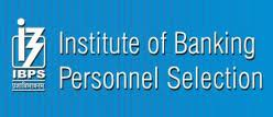 IBPS Specialist Officer (SO) Recruitment 2013 Notification & Online Application form 2013 - Bank Jobs