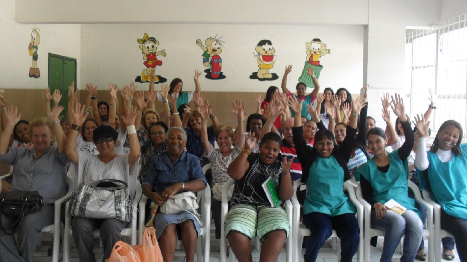 Aproveitamento Integral dos Alimentos do Programa Sesi Cozinha Brasil #2B717C 1600 900