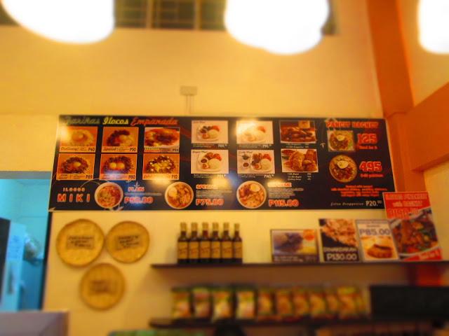 Nines vs. Food - Fariñas Ilocos Empanada-3.jpg