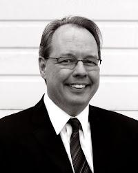 Jim McLauchlin