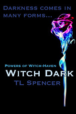 Witch Dark: Powers of Witch-Haven