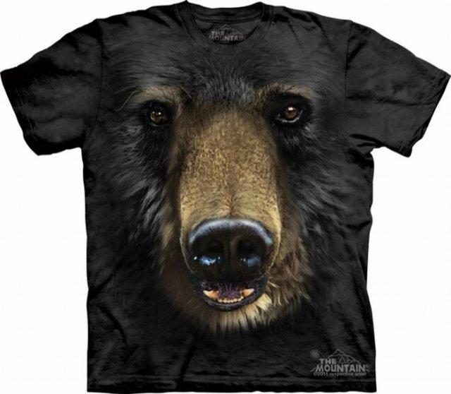 http://1.bp.blogspot.com/-r1ZcjQVS0XE/Tb1DCFNl4XI/AAAAAAAAFDM/dfhPYtaH-BY/s1600/Animals%2BFaces%2BOn%2BT.Shirts%2B%25282%2529.jpg
