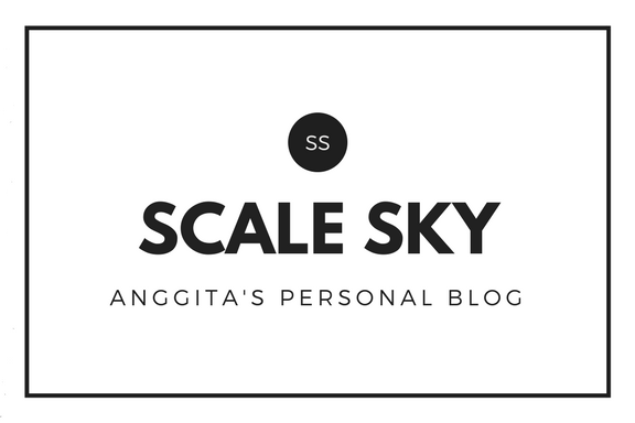 Scale Sky