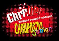 Chruposzki