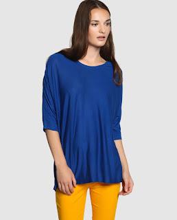 Blusas, Diferentes Diseños, Belleza Femenina