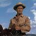 Movie Shane (1953)