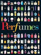 unique perfumes