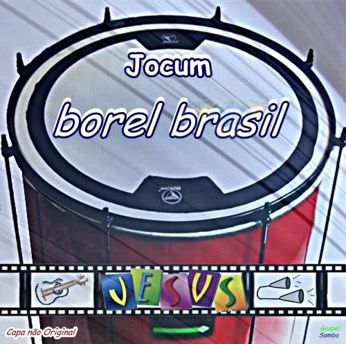 Jocum Borel Brasil