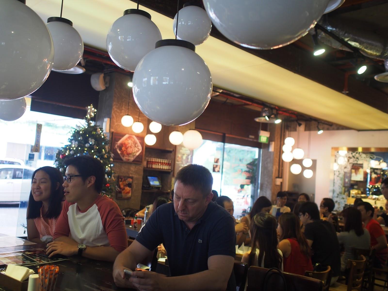 Blueberry Hill Cafe Irvine Ca