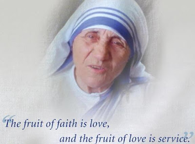 Mother-Teresa-Famous-Quotes