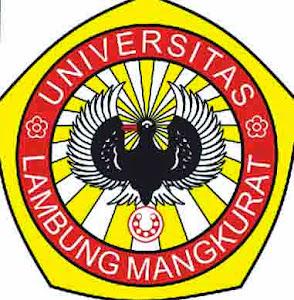 Logo UNLAM