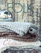 FOLK Winter