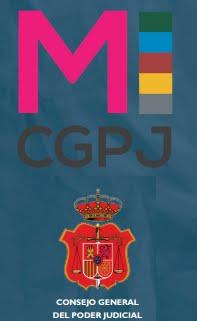 Mediador del Servicio de Mediación Intrajudicial de Ciudad Real desde Septiembre 2016