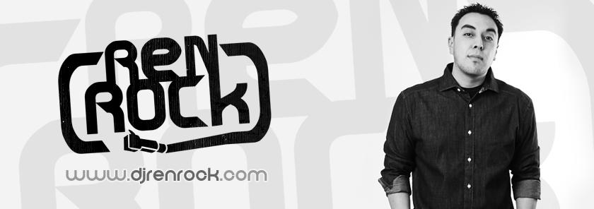 djrenrock(dot)com