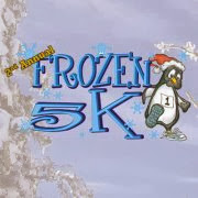 http://www.active.com/laconia-nh/running/distance-running-races/frozen-5k-2013?keywords=na