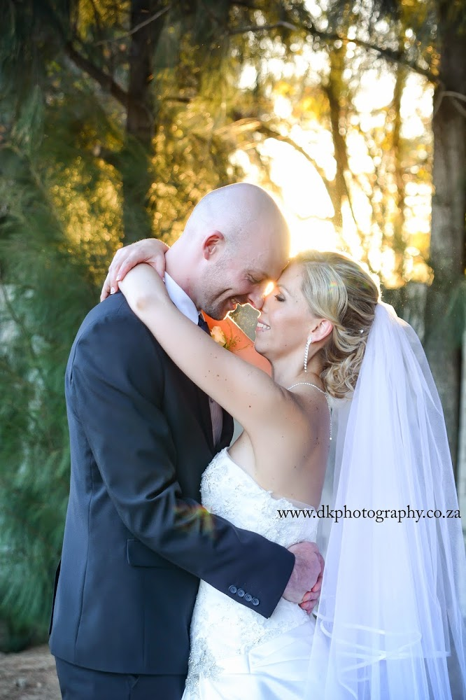 DK Photography M10 Preview ~ Megan & Wayne's Wedding in Welgelee Function Venue  Cape Town Wedding photographer