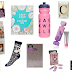 STOCKING FILLERS FOR HER- UNDER £5