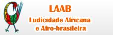 LAAB - Jogos Africanos