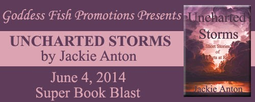 http://goddessfishpromotions.blogspot.com/2014/04/virtual-super-book-blast-tour-uncharted.html