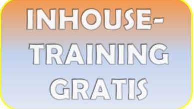 TRAINING IN HOUSE GRATIS