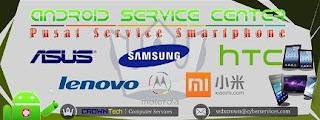 Lowongan Kerja Android Services Center Makasssar