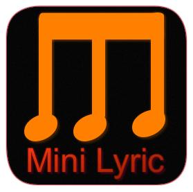 MiniLyrics 2014 Türkçe Full İndir