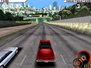 Free Download Test Drive 4 PS1 ISO FOR PC Full Version ZGASPC