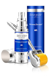 Wrinkle Eraser by âme pure®