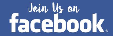 Like Us!