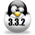 How To Install Linux 3.3.2 Kernel On Ubuntu 11.10/12.04