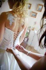 Esküvői testfestés! crazycatsstudio@indamail.hu