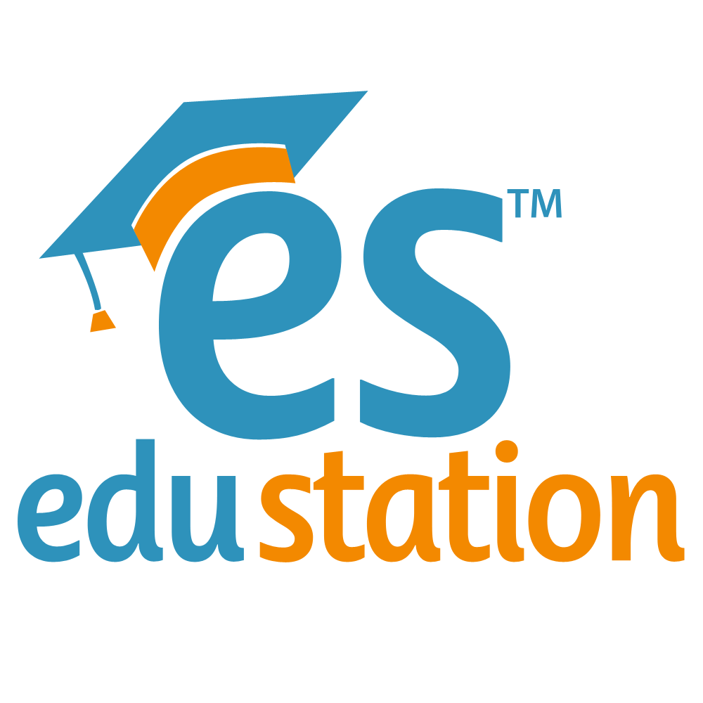 Edustation.pl- our educational partner