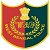 West Bengal Police and Special IR Battalion- Constables (Male) -jobs Recruitment 2015 Apply Online