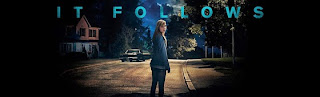 it follows-pesimdeki seytan