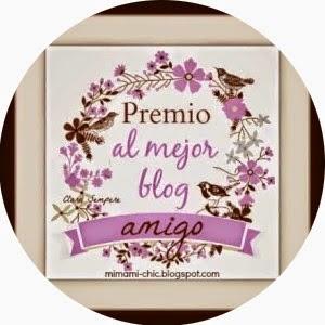 http://www.noagurumis.com/2014/05/premios-y-confesiones.html