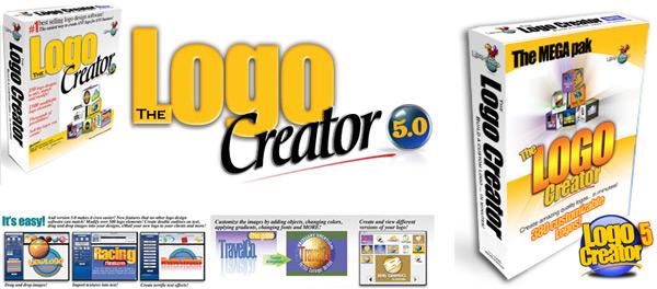 the logo creator mega pak v5 2 software torrent download 123testing rh b1testing blogspot com BitTorrent Logo Torrent Downloader Reviews