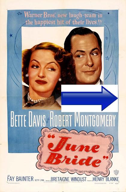 http://fragrabettedavis.blogspot.com.es/2016/01/june-bride-1948.html