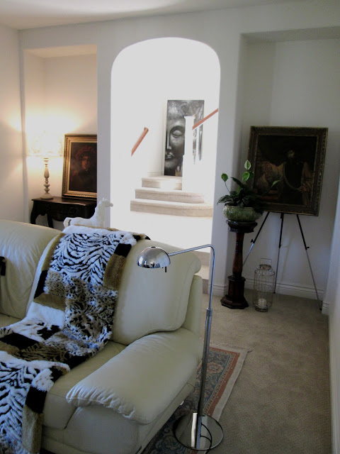 blog.oanasinga.com-interior-design-photos-decorating-our-own-house-living-room-work-in-progress-6