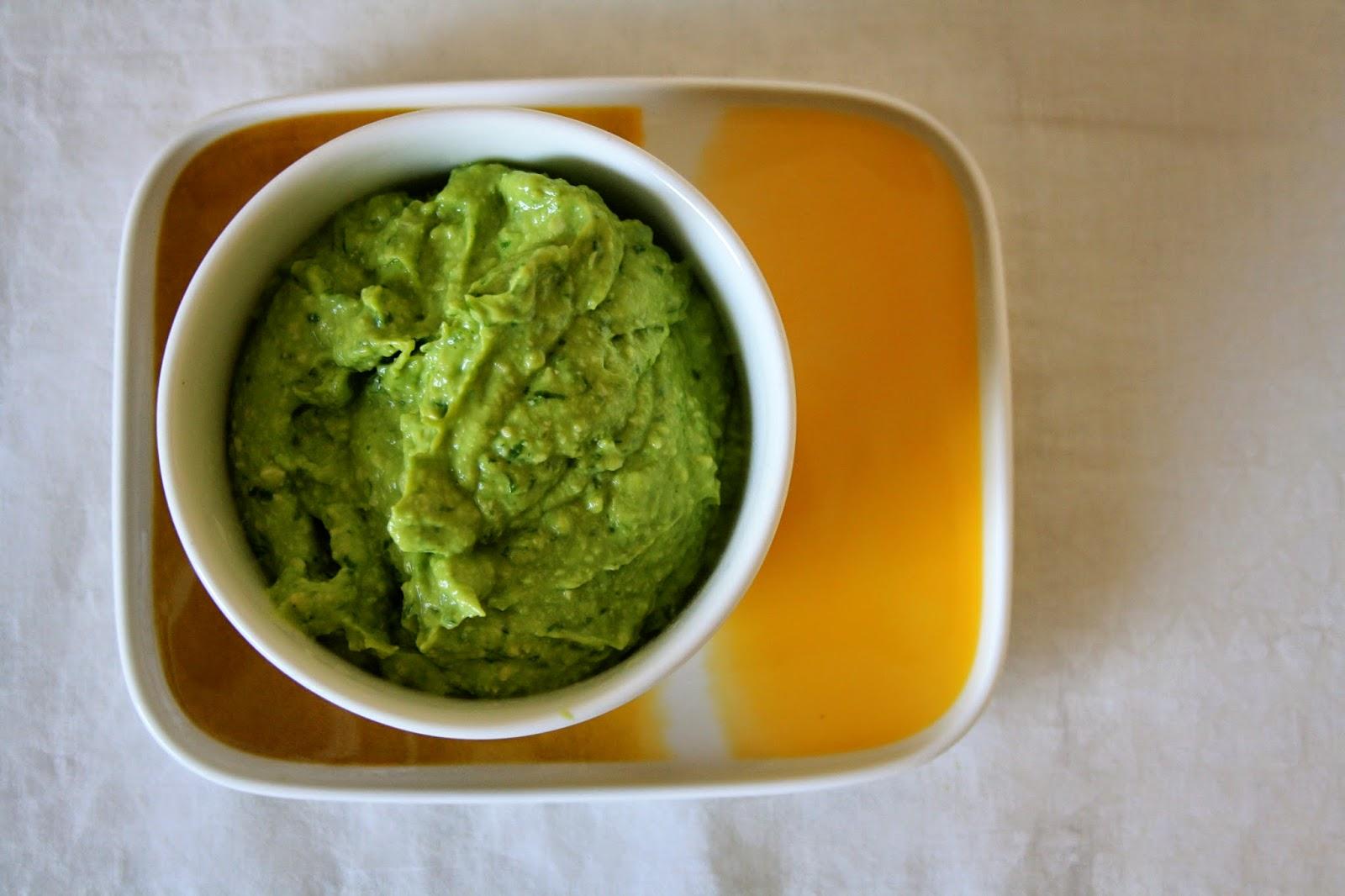 avocado-rucolapiiras, marimekko, sääpäiväkirja, raakakakku, suolainen, raakaleivonta